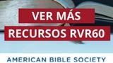 Recursos RVR60