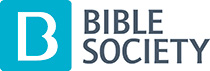 Bible Society