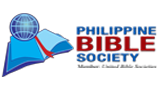 Philippine Bible Society - Making the Bible Known