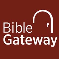 Good news translation gnt version information biblegateway fandeluxe Image collections